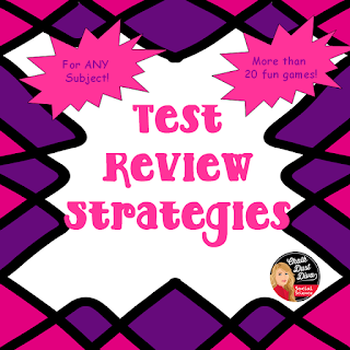 https://www.teacherspayteachers.com/Product/Fun-Games-and-Review-Strategies-for-Any-Subject-Area-250885
