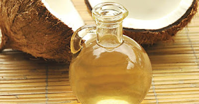 Is Coconut Oil Really The Cure For Alzheimer's?