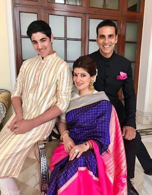 twinkles-sari-story