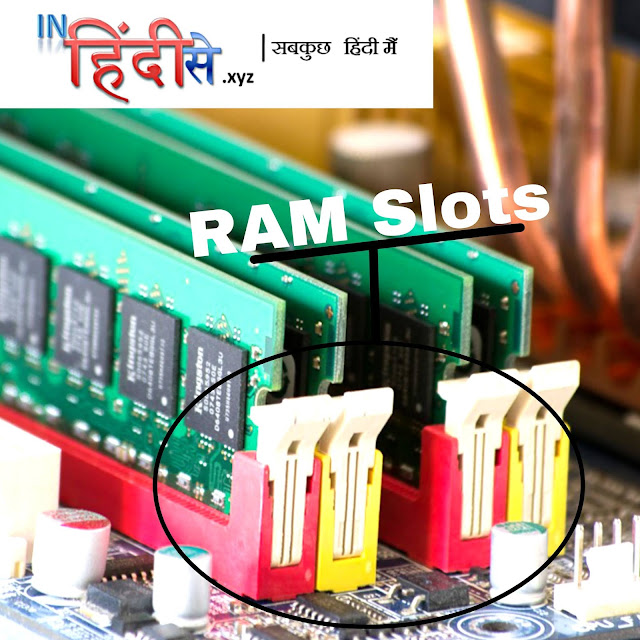 How_many_RAM_inserts_in_common_cpu_(slots_in_cpu)