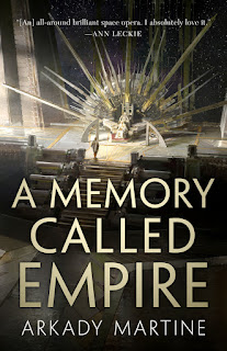 https://delivreenlivres.blogspot.com/2019/12/teixcalaan-book-1-memory-called-empire.html