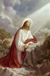 Catholic Daily Reading + Reflection (Homily): 18 May 2021