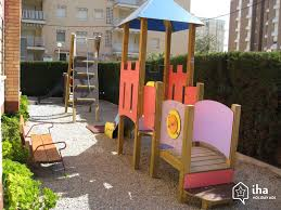 fiestas infantiles economicas precios recreacionistas-Briceño