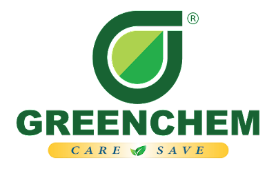 Lowongan Kerja Kaltim PT Green Chemicals Indonesia Terbaru 2021