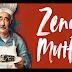 Zengin Mutfağı-Das Das