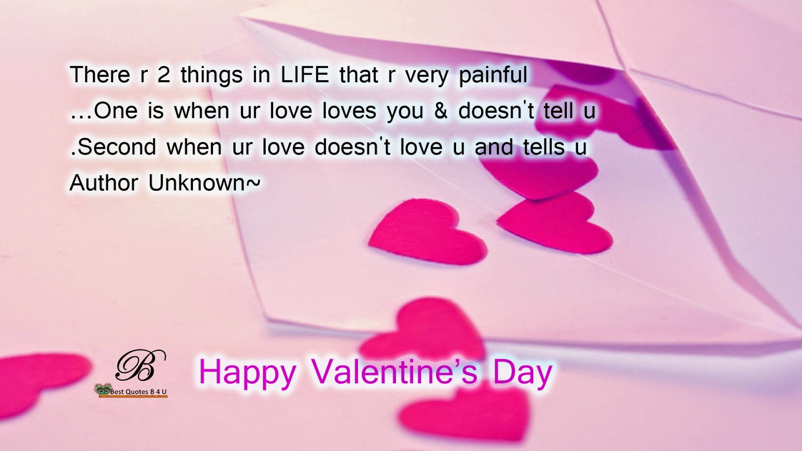English Best Valentine's Day Best Love Quotes Wishes Greetings HDimages n Wallpapers 04