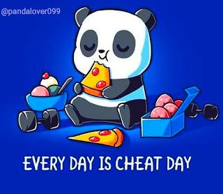 Best-Panda's-images