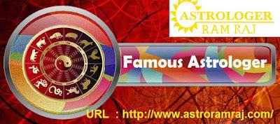 http://www.astroramraj.com/
