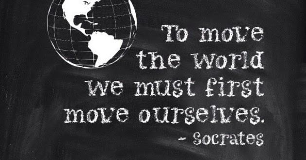 Plato Quotes MOTIVATION: 15 Best So...