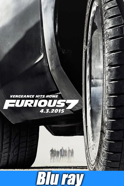 Watch fast and the furious 7 full movie watch fast