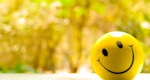 4 Langkah Mencapai Kebahagiaan