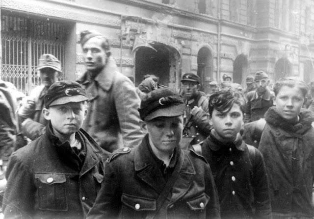Las posguerras de la Historia que fueron peores que sus guerras