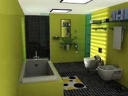 cara menghilangkan cacing di kamar mandi