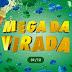 Mega da Virada pode pagar prêmio estimado em R$ 300 milhões. Valor das apostas vai de R$ 4,50 a R$ 22,52 mil.