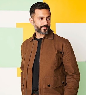 Anand Ahuja Age, Hieght, First Wife, Net Worth, Biography, Wiki & More