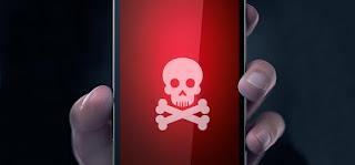 Malware Android Baru Berhati Hatilah Bagi Android Yang Sudah Root