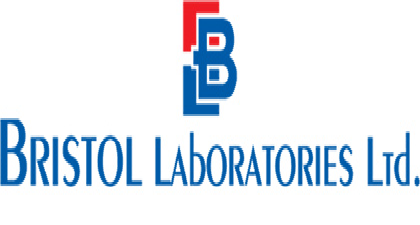 Bristol laboratories Ltd - Walk in interview for Production, QC, ADL, Packing on 6th & 7th Jan 2020