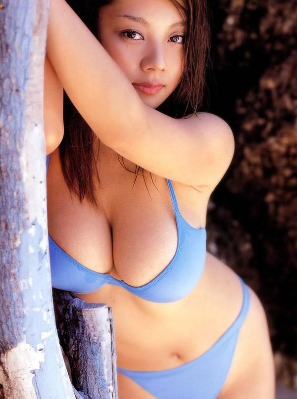 Eiko Koike Telanjang Bugil Model Hots