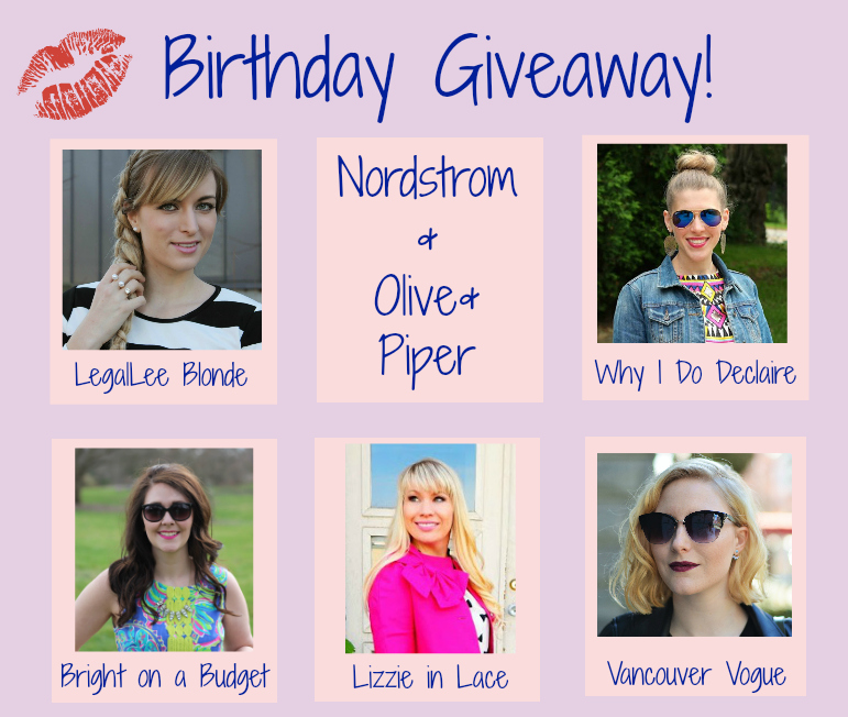 olive-and-piper-giveaway