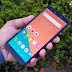 Asus ZenFone 5Q Review with Sample Camera Shots and Selfies, Antutu Benchmark Score, and Full Specs