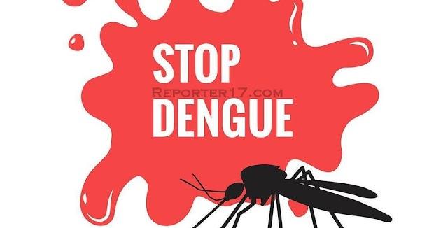 Health : अपने परिवार को खतरनाक डेंगू से बचाना है - नीम का यह सरल इलाज डेंगू से बचाएगा