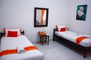 Hotel Murah Di Jogja Yang Sangat Cocok Bagi Backpacker