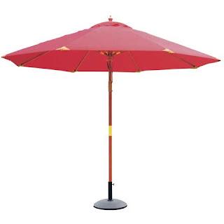 مظلات جلسات ساكو
