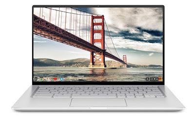 Best Laptop To Buy