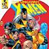 Uncanny X-Men | Comics