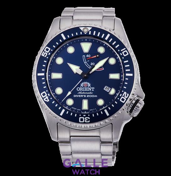 Đồng hồ Orient RA-EL0002L00B