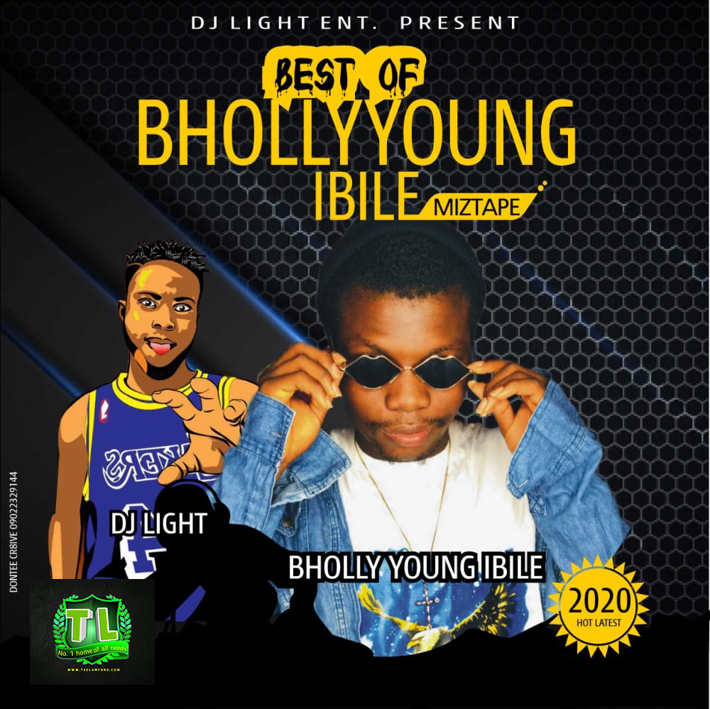 DJ-Light-Best-Of-Bhollyyoung-2020-Mix-mixtape-download-Teelamford