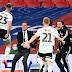 Brentford 1-2 Fulham (aet): Bryan's unlikely double secures immediate Premier League return