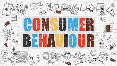 customer_behaviour-lamphucads