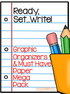 https://www.teacherspayteachers.com/Product/Ready-SetWrite-Graphic-Organizers-and-writing-Paper-MEGA-Pack-2384125