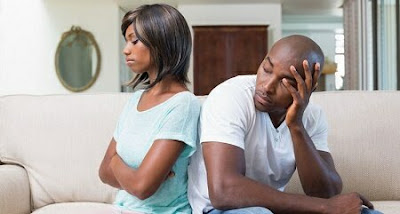 What Would You Do if Your Spouse Knowingly Infected You with HIV? See Nigerians Answer