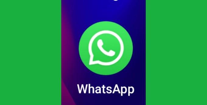 WhatsApp payment service will soon start