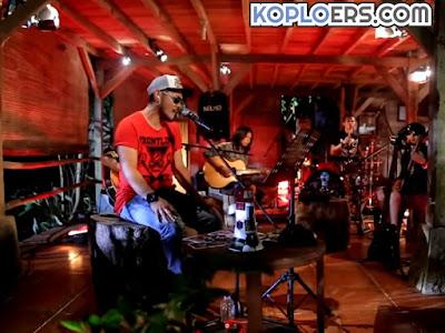 Kumpulan Lagu Jamrud Full Album Surti Tejo