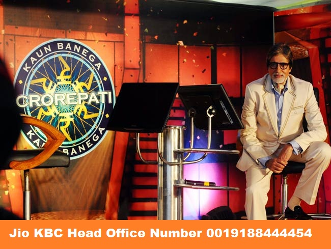 Jio KBC Winners 2019 in India