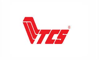 TCS Jobs   TCS Jobs 2021   TCS Careers Jobs 2021