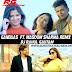 Gandaas Anjali Ft. Masoom Sharma Remix By DJ Rahul Gautam