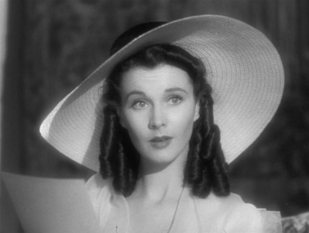 lady hamilton vivien leigh - photo #30
