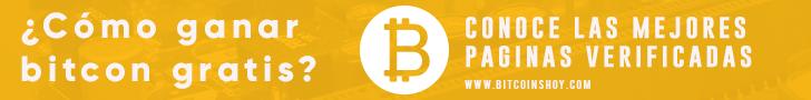 como-ganar-bitcoin