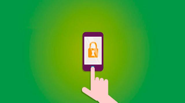 Cómo comprobar la seguridad de tu dispositivo Android con Bluebox