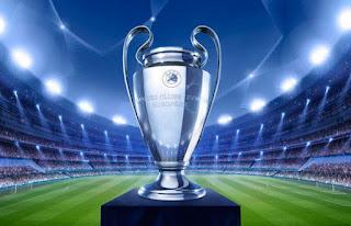 где можно посмотреть сегодня матч 16.2.2021 бесплатно онлайн Футбол Европа Лига чемпионов
