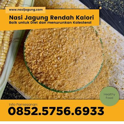 Produsen Empok Jagung di Banyuwangi,Produsen Nasi Jagung Instan, Supplier Nasi Jagung Instan, Agen Nasi Jagung Instan, Distributor Nasi Jagung Instan