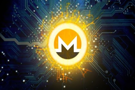 What Is Monero? Everything About Monero