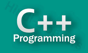 Introduction to C And C++ Programming