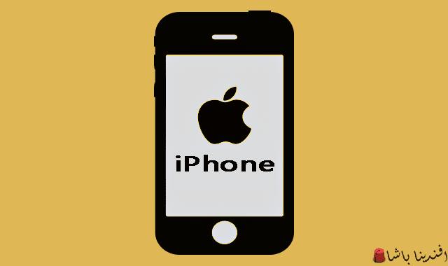 مواصفات iphone 5s, مواصفات iphone 6, مواصفات iphone 6s, مواصفات iphone 6s plus, اسعار ايفون 6 اس بلس, مواصفات ايفون ٦ اس بلس, مواصفات ايفون ٦, مواصفات ايفون 6 اس