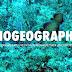 Bio-Geography for NET/SET (SET-2)