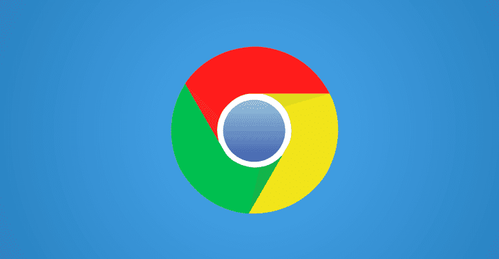 google-chrome-zero-day